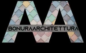 Architetto a Palermo